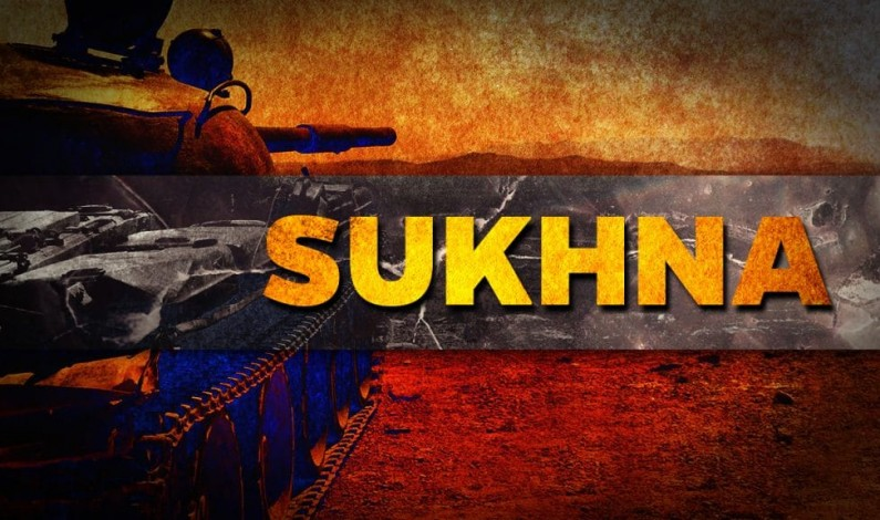 Syria War Report – October 6, 2017: Syrian Army Repels Large ISIS Attack On Sukhna