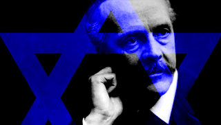 "<div><img width=""320"" height=""182"" src=""https://www.veteranstoday.com/wp-content/uploads/2017/10/balfour-israel1-320x182.png"" alt=""""></div>Lord Arthur Balfour's 1917 pledge and its consequences, played out over the last 70 years, ride roughshod over Christian values and humanitarian law. Rothschild replied to Balfour's letter saying that ""the British Government has opened up, by their message, a prospect of safety and comfort to large masses of people who are in need of […]"
