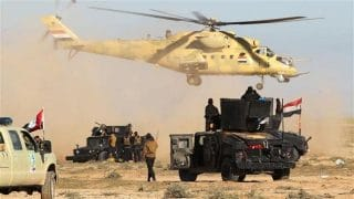 """<div><img width=""""320"""" height=""""180"""" src=""""https://www.veteranstoday.com/wp-content/uploads/2017/10/iraq-320x180.jpg"""" alt=""""""""></div>A private security company establishes and secures Iraq's first """"toll highway"""". Will this mercenary action facilitate state-sponsored terror aimed at regime change?"""