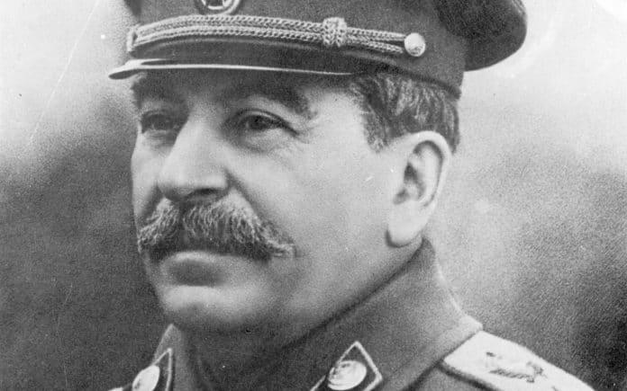 Stalins Red Famine Murdered 3000000 In Ukraine
