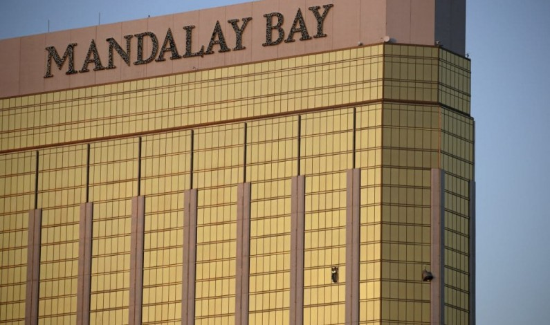 Las Vegas Shooting: Refocus on Terrorism and Causes of Suicide Attacks