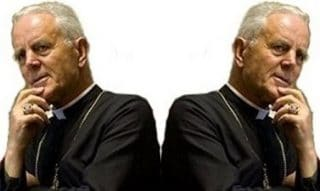 """<div><img width=""""320"""" height=""""191"""" src=""""https://www.veteranstoday.com/wp-content/uploads/2017/11/1-1-320x191.jpg"""" alt=""""""""></div>TRADCATKNIGHT BRIEF INTERVIEW WITH BISHOP WILLIAMSON ON THE CHURCH CRISIS SHORT AND SWEET TO SAY THE LEAST… By: Eric Gajewski VISIT TRADCATKNIGHT.BLOGSPOT.COM DAILY FOR ALL THE LATEST CHURCH AND ENDTIME NEWS! Tell us a little bit more about your background and why you are a Catholic? 1. I am a Catholic by the Grace of […]"""