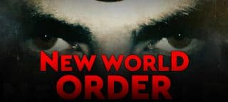"""<div><img width=""""320"""" height=""""144"""" src=""""https://www.veteranstoday.com/wp-content/uploads/2017/11/1-20-320x144.jpg"""" alt=""""""""></div>7 Ways the New World Order Deceives By: Eric Gajewski VISIT TRADCATKNIGHT.BLOGSPOT.COM DAILY… Christ said to expose the darkness and this is one of the things that I try to do at TradCatKnight. Make no mistake, there is a conspiracy to deceive not only Catholics but humanity as a whole. These agents of Antichrist have […]"""