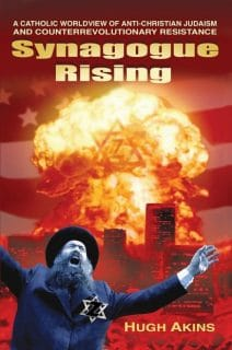 """<div><img width=""""212"""" height=""""320"""" src=""""https://www.veteranstoday.com/wp-content/uploads/2017/11/1-212x320.jpg"""" alt=""""""""></div>TRADCATKNIGHT INTERVIEWS AUTHOR HUGH AKINS ON ZIONISM/NWO By: Eric Gajewski VISIT TRADCATKNIGHT.BLOGSPOT.COM DAILY FOR ALL THE LATEST CHURCH AND ENDTIME NEWS! Tell us a little bit about yourself, your background and how you got involved studying the New World Order. I was 21 when I got out of the military, taught myself to pray the […]"""