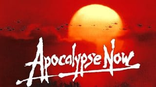 """<div><img width=""""320"""" height=""""180"""" src=""""https://www.veteranstoday.com/wp-content/uploads/2017/11/1-22-320x180.jpg"""" alt=""""""""></div>Apocalypse Now? Blessed Emmerick on the Tribulation & Antichrist By: Eric Gajewski VISIT TRADCATKNIGHT.BLOGSPOT.COM DAILY! There are sadly some who still question whether we are living in the times of the Apocalypse or not. This article is in response to those that doubt using Blessed Emmerick as a source to demonstrate that we are close […]"""