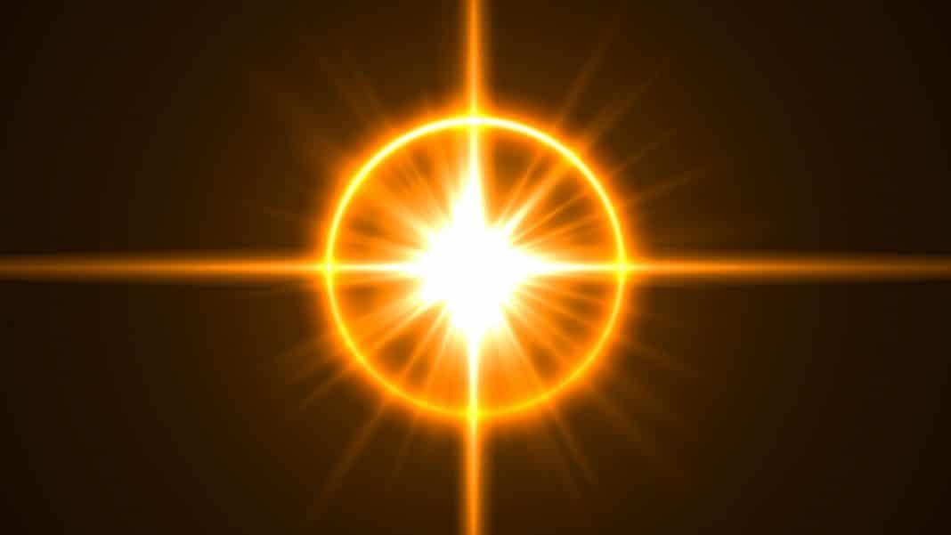 ositive companion to the Sun