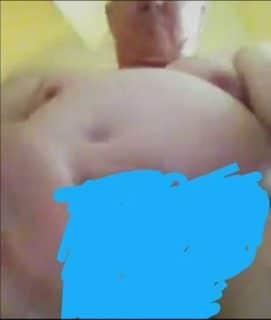 "Congressman Joe Barton ""sexts"" Nude Photo of World's Ugliest Evangelical Christian - Veterans Today"