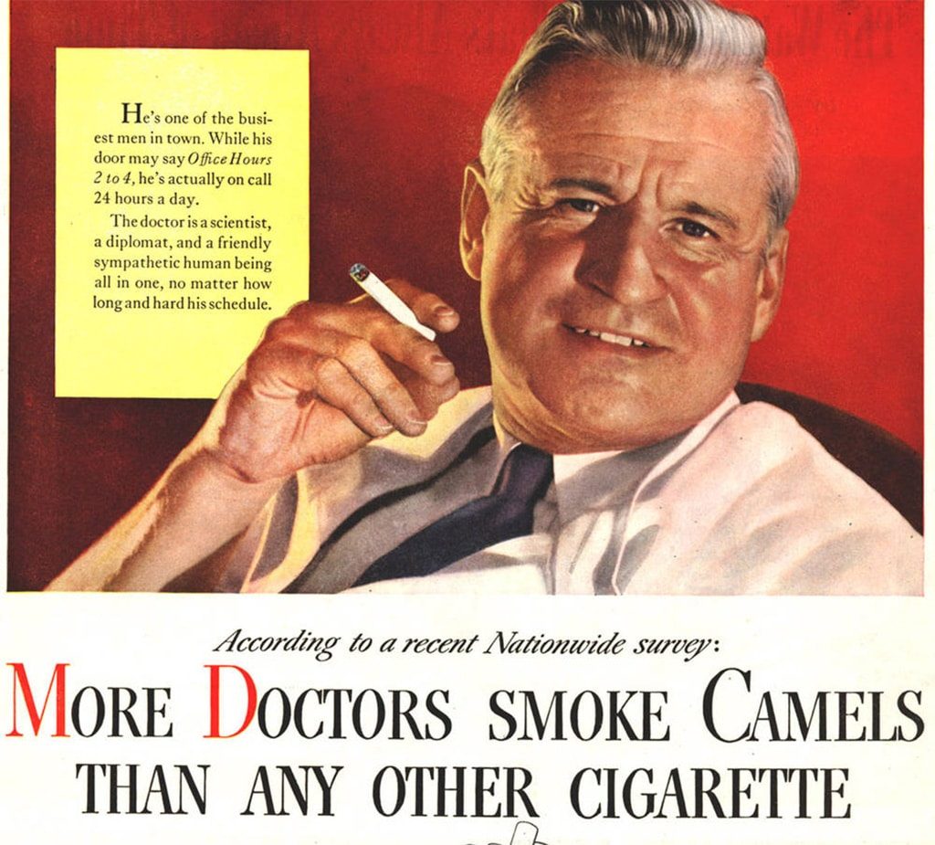 Image result for Big Tobacco