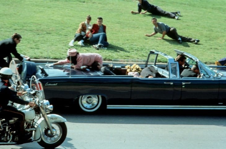 Image result for president john f. kennedy in 1963