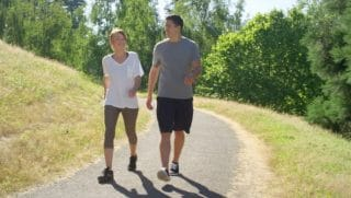 """<div><img width=""""320"""" height=""""181"""" src=""""https://www.veteranstoday.com/wp-content/uploads/2017/11/walking-320x181.jpg"""" alt=""""""""></div>More Evidence Physical Activity Reduces Cardiovascular Risk Marlene Busko  November 23, 2017 OXFORD, UK — A study of close to 500,000 people without cardiovascular disease (CVD) at baseline showed that total physical activity related to work, recreation, or utilitarian needs such as walking to do errands was associated with a lower short-term risk of […]"""