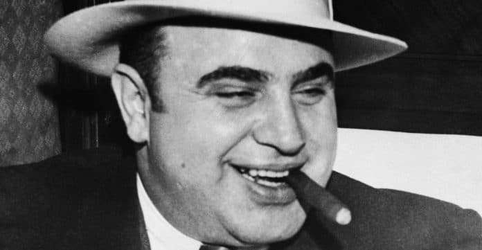 Nikki Capone Nude Photos 78