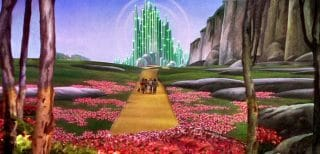 """<div><img width=""""320"""" height=""""154"""" src=""""https://www.veteranstoday.com/wp-content/uploads/2017/12/mspfilm_wizard-of-oz_1-1-320x154.jpg"""" alt=""""""""></div>By Braveheart for VT Part I: The Spells of a Wicked Agenda Journey with us to explore our stranger than fiction reality. Return home a more informed and empowered person. We live in a topsy-turvy world where humanity's heroes journey is liken to that within the famed Wizard of Oz story. Will we awaken from […]"""