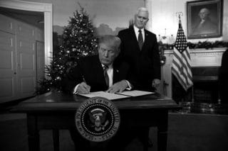 """<div><img width=""""320"""" height=""""213"""" src=""""https://www.veteranstoday.com/wp-content/uploads/2017/12/trump-jerusalem22-320x213.jpg"""" alt=""""""""></div>Here's what an Early Day Motion, tabled by several prominent British MPs in the House of Commons, says about Trump's statement on Jerusalem. """"That this House notes with dismay that Donald Trump, President of the USA, has declared that the US has formally recognized Jerusalem as the capital of Israel and that the US Embassy […]"""