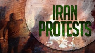 …from SouthFront Today, the influence of the Iranian state and its set of values is growing in the Middle East and around the world. In late December, anti-government protests sparked across the country. Over 20 people were killed, hundreds injur...