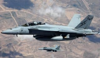 TEHRAN (FNA)- Over 50 civilians were killed and wounded in yet another US airstrike on residential areas in Eastern Deir Ezzur, media sources reported on Thursday. The Arabic-language al-Manar news website reported that the US warplanes pounded the vil...