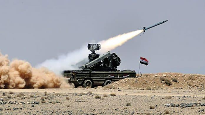 airdefense-syria-696x392.jpg
