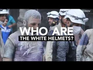 "Clooney and the ""White Helmets,"" Dupe or Dope? By Gordon Duff and New Eastern Outlook, Moscow Editor's note: The world was warned and everyone knew, the White Helmets were terrorists, total ""bad news"" and might well kill us all.  Russ..."