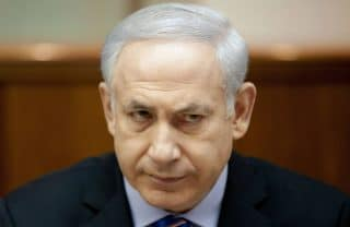 TRITA PARSI • The American Conservative http://www.theamericanconservative.com/articles/did-israel-inadvertently-make-case-for-staying-in-nuke-agreement/ There is something tragic about Israeli Prime Minister Benjamin Netanyahu. The harder he tries, th...