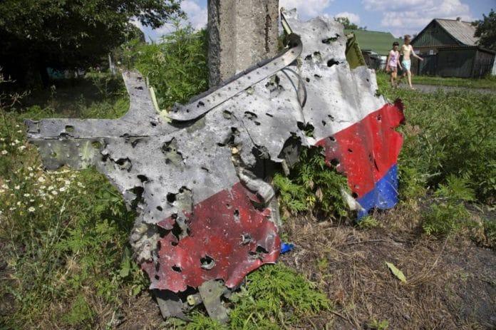 The MH 17 False Flag…One of Many  ScreenHunter-771-696x463