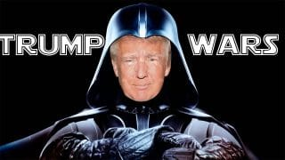 """TradCatKnight Radio, Gerald Celente """"Trump Wars Will Lead To Stock Market Crash"""" Talk given 5-10-18 (aprx 45 minutes) VISIT TRADCATKNIGHT.BLOGSPOT.COM DAILY! TCK PODCASTS ARE NOW ON ITUNES, GOOGLEPLAY & PLAYER.FM Special guest Gerald Ce..."""