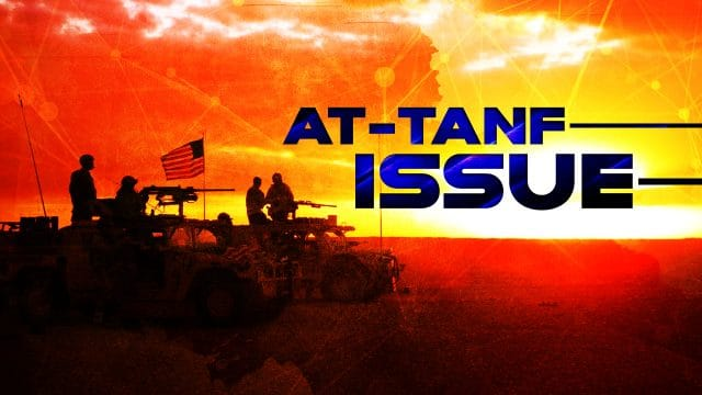 At-Tanf-issue-640x360.jpg