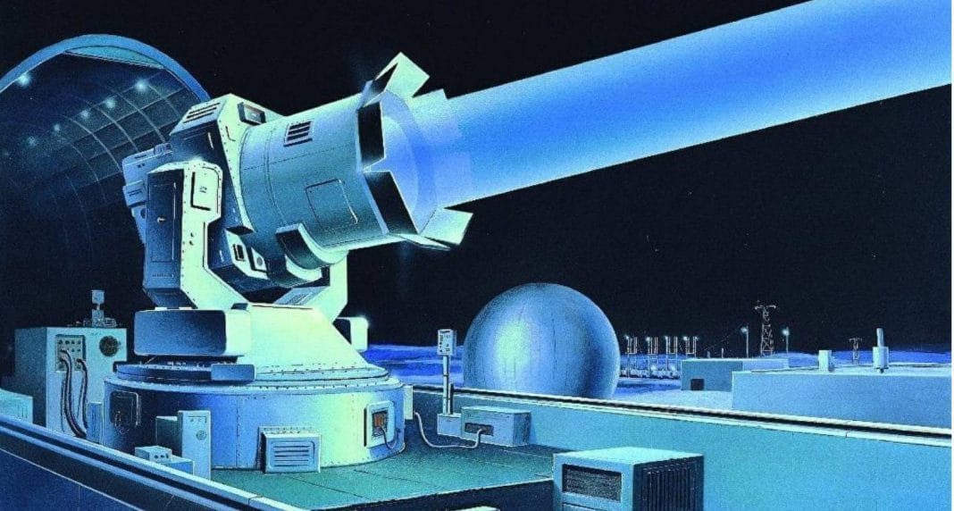 תוצאת תמונה עבור NPK SPP laser