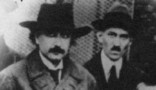 I was able to find 3 people, all middle aged, who were actually aware of one of humanity's most important people, Nikola Tesla.