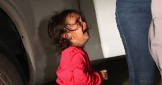 As you read ahead and potentially find value in this article, please consider supporting my work and that of Project Peace On Earth by: God's Precious Immigrant Children and Parents in the Hands of the Monstrously Cruel and Indifferent Americans seem ...