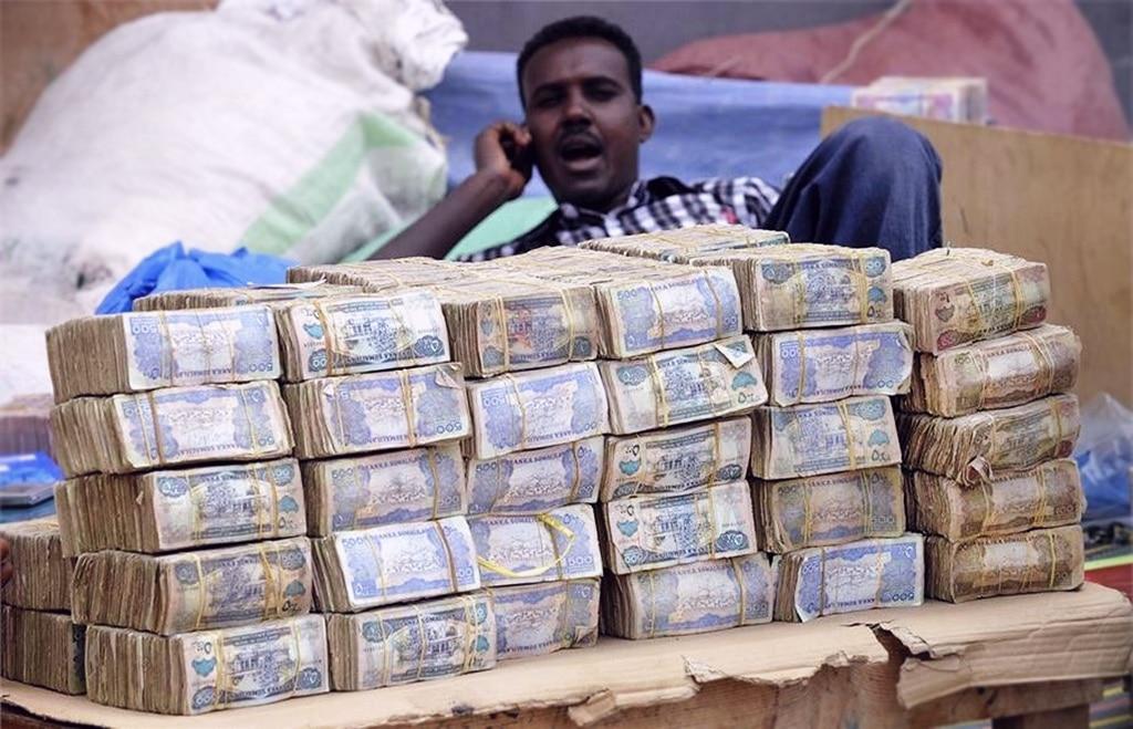 India OKs Mumbai branch for Iran bank