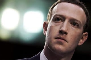NEO – Facebook Caught Profiling American Traitors