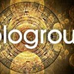 haplogroup Q
