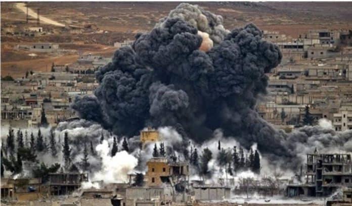 Syrian War: News #18 - Page 36 ScreenHunter-1627-696x408