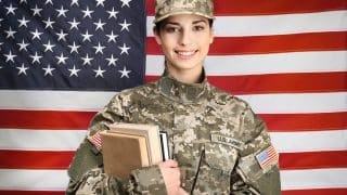 Getting into a great college is not easy for anyone, let alone a veteran. Veterans have lots of adjustment to make in a short time, and none of them is easy. Worst yet, as a veteran coming back to civilian life, you boast valuable experience, but this ...