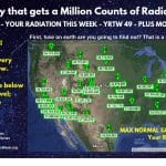 MILLION A WEEK CLUB - YRTW 49 - PLUS MORE CITIES