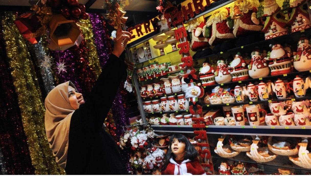 Blora Hours For Christmas Lights 2020 Blora Christmas Lights 2020 Radio Station   Vqkham