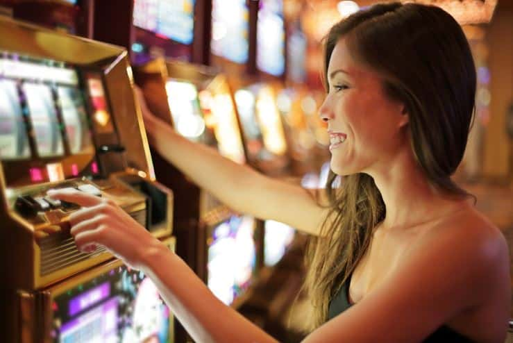 The Casinos in the US – Veterans Today | Military Foreign