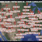 MILLION A WEEK CLUB - YRTW 2019.18 - WIND MAP
