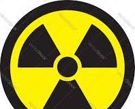 Radiation Danger