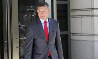 Shared by Robert Steele because of its importance to the integrity of the USA. Tip of the Hat to Zero Hedge and Brian Cates at The Epoch Times. Having followed Lt. Gen.Michael Flynn's perjury case from the beginning, it's been apparent to me for some...
