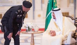 TEHRAN (FNA)- Major-General Abdul Aziz al-Fagham, 47, who had been widely known as the king's most trusted personal protection officer was likely killed for his information about the culprits behind the death of Saudi journalist Jamal Khashoggi. Times ...