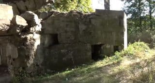 """The """"Ostwall"""" (Oder-Warthe-Bogen) is quite forgotten, there are many reasons for this. Technically, there are at least 3 construction projects of the Second World War that are referred to with """"Ostwall"""". This video tackles the v..."""
