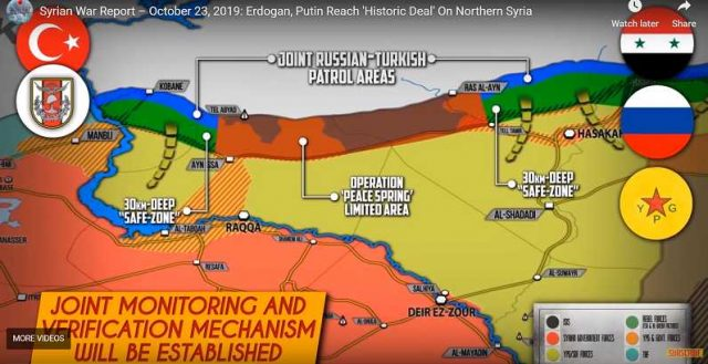Southfront-ceasefire-map_10-23-19-640x32