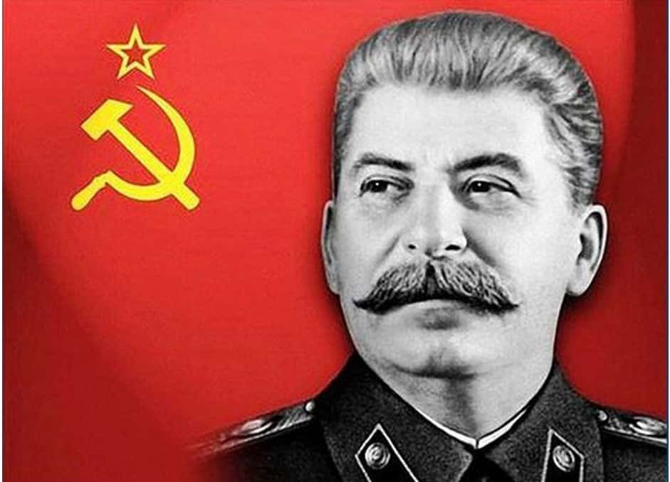 Exclusive: The Return of Stalin, Understanding Stalin in a New Century – Veterans Today   Military Foreign Affairs Policy Journal for Clandestine Services