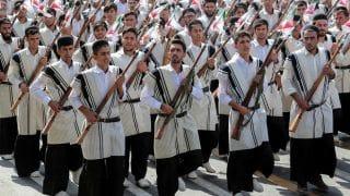 Germany says no to US Unipolarism on Iran