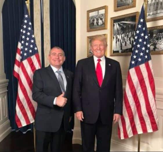 parnas-Trump5.jpg