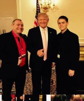 parnas-Trump6.jpg