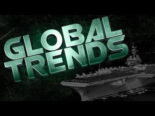 …from SouthFront In the year 2019 the world was marked with a number of emerging and developing crises. The threat of terrorism, conflicts in the Middle East, expanding instability in South America, never-ending military, political and humanitari...