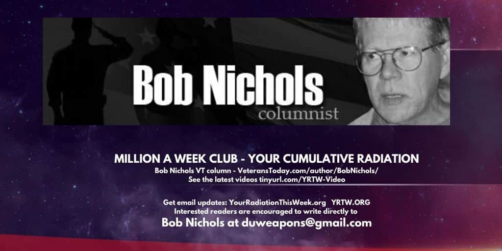 Writer: Bob Nichols