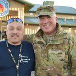 Veterans Albuquerque New Mexico