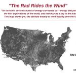 WIND MAP- 2020-12